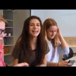Why Finland has the best education system in the world