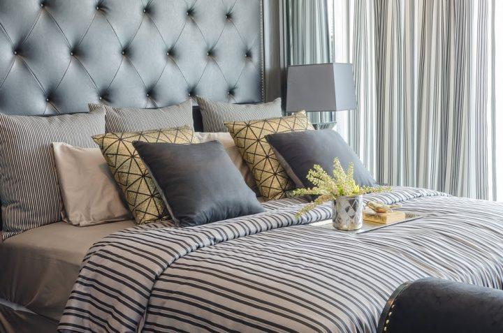 3 เทคนิคเลือกซื้อเตียงให้เหมือนที่นอนโรงแรม 5 ดาวราคาคุ้มค่า