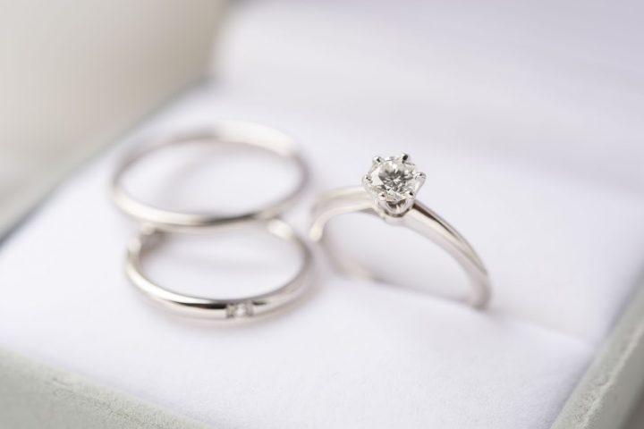 3 ร้านขายแหวนเพชร เกรดพรีเมียม ราคาสุดพิเศษที่คุณเลือกสรรได้