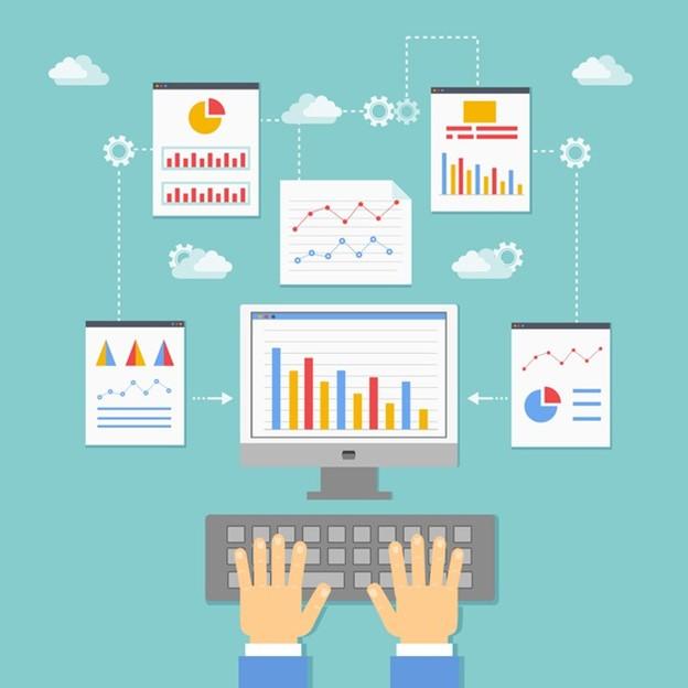 ทำการตลาดออนไลน์ต้องรู้! 4 วิธีการทำ seo ที่ไม่ควรทำอีกต่อไป