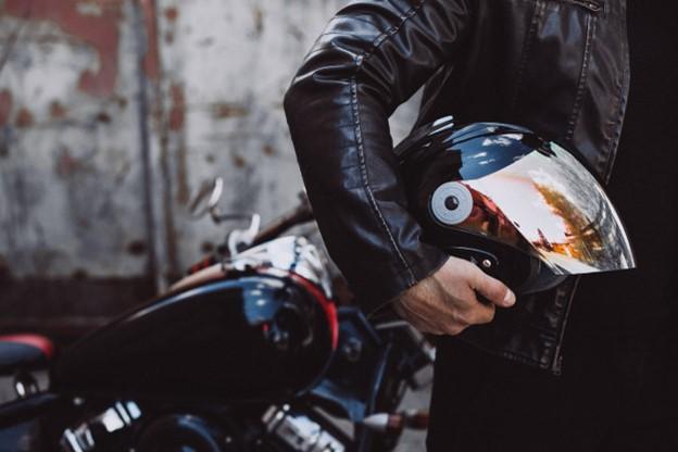 bikemate5